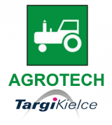 AGROTECH2